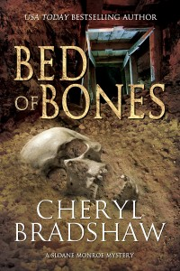 Bed_of_Bonesv2-600x900