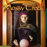 Reunion at Mossy Creek-Amazon