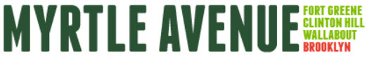 MABP logo